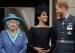"""哈里王子夫妇为何从王室""""出走""""?"""