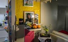 斯里兰卡移民在日本拘禁所死亡,引发社会反思(VIP)