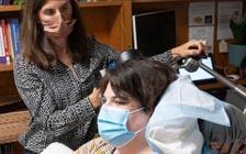 大脑植入装置或可帮助治疗严重抑郁症