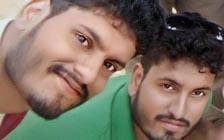 印度新冠悲剧中,一对同生共死的双胞胎兄弟(VIP)