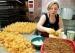 美食名字的争执:西西里岛的油炸饭团