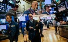 油价暴跌、美股熔断:全球经济进入下行周期?