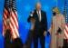 拜登战胜特朗普,当选美国第46任总统