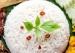 美食考究:马来西亚的国菜是这个吗?