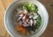韩国济州岛海女传统:这是世界上最美味的海胆面吗?