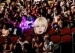 """""""韩流""""新舞台:为何K-pop粉丝开始参与政治(VIP)"""