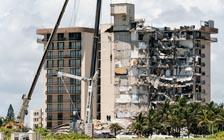 迈阿密公寓倒塌事故为何会发生?
