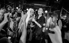 知名华裔设计师王大仁遭多名男性指控性行为不端(VIP)