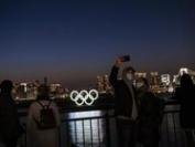 东京奥运会延期,日本面临哪些挑战?