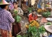 在缅甸,真正的慰藉来自食物