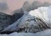 圣海伦斯:美国大陆上最致命的火山