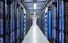 针对美基础设施的电脑攻击大增