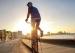 世界上最高的自行车有多高?