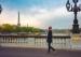 在巴黎做个游荡者 城市中漫无目的地闲逛