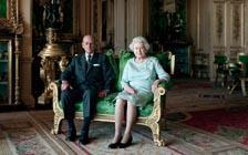 现代君主制的奇迹,现代婚姻的奇迹