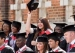 美国研究生入学人数再次下降