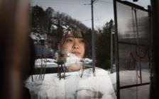 震后十年,这位护士也许意味着福岛的希望(VIP)