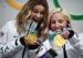 电子垃圾:令人惊讶的东京奥运奖牌来源