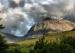 英国最高峰:苏格兰本尼维斯山的故事