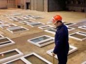 人工智能公司为什么要不停的砸玻璃?