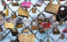 恋爱如何帮我们学习语言?