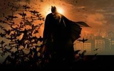 """好莱坞对""""蝙蝠侠""""左右为难"""