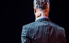 你所未知的人工智能应用领域