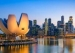 新加坡真是全世界生活成本最高的城市吗?