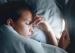 睡前看手机或平板?快戒掉这个坏习惯