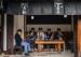 经历战争、瘟疫和王朝变迁:日本千年老铺的成功秘诀(VIP)