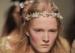 米兰时装周将配饰价格提升到新的层级