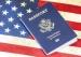 美国移民在创新中起关键作用