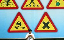 中国人去韩国济州岛旅游:五天考驾照
