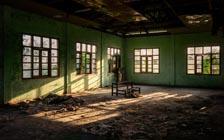 """""""见人就杀"""":缅甸士兵首次承认参与屠杀罗辛亚人(VIP)"""