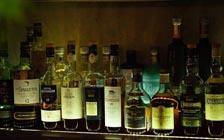 苏格兰威士忌在全球取得成功的秘诀