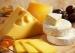 水牛奶酪,乳制品中的神来之笔