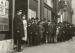 1918年大流行期间,那些拒绝戴口罩的美国人(VIP)
