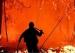 预测森林大火与阻止火势蔓延的实验