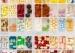 六个阻止抗生素耐药性的好想法