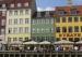 人生哲学:快乐的丹麦人如何化解逆境