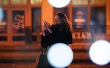 社交媒体是否有害?证据和谜团在哪里?