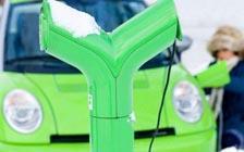 电动汽车充电礼仪有哪些