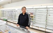 """当一名日本7-11店主拒绝""""全年无休"""""""