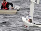 无人驾驶帆船能穿越大西洋吗?