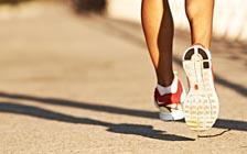 跑步的迷思:前掌、赤足,或其他(VIP)