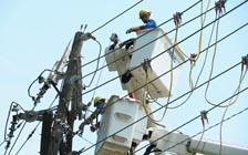 雷电导致亚马逊云计算服务故障