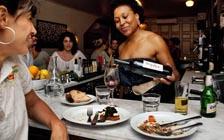 如何看葡萄酒酒单?