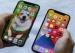 iPhone 12测评:超快速体验——如果能找到5G信号的话
