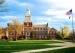 美国大学排名游戏
