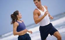 减肥:节食还是锻炼?